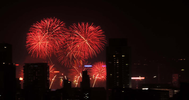 Count_down_fireworks_2_jpg_2