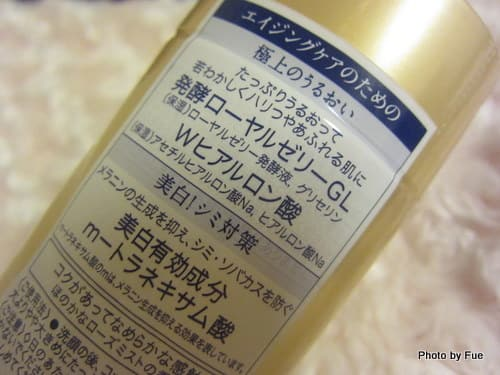 http://blogimg.goo.ne.jp/user_image/45/52/d5881fc6770309ff053daf02f4a5b21f.jpg
