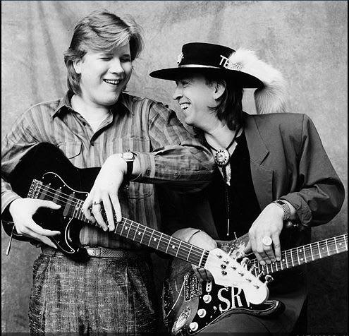 Lou Christie Guitars And Bongos Merry Go Round