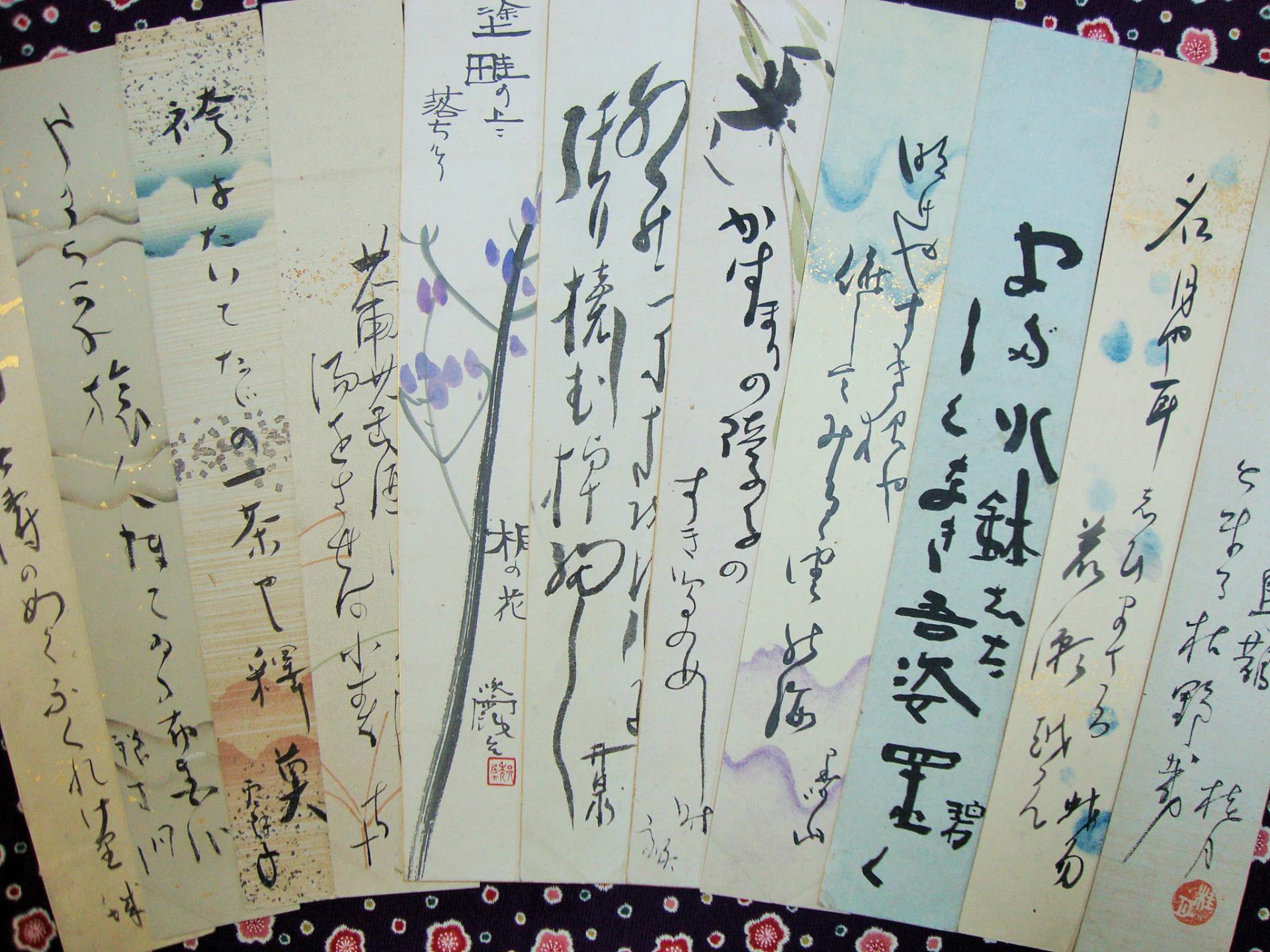 http://blogimg.goo.ne.jp/user_image/45/70/49d8a419143877ecd2f554fb562c8ea4.jpg