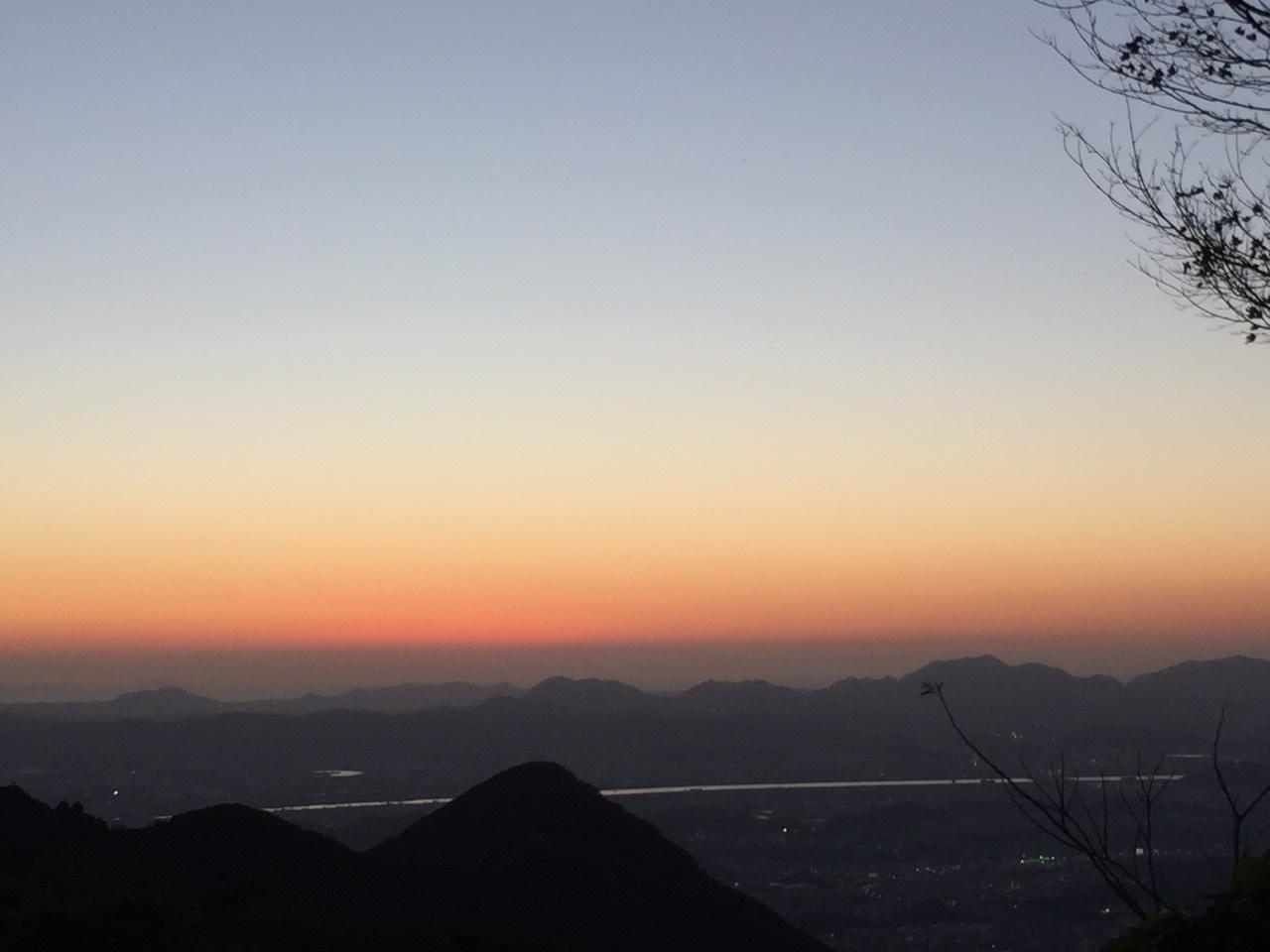 永川英植の画像 p1_6