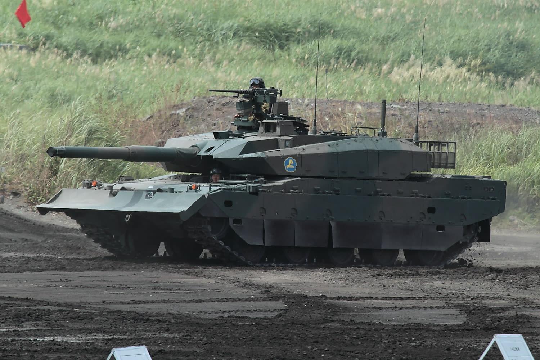 戦車の画像 p1_32