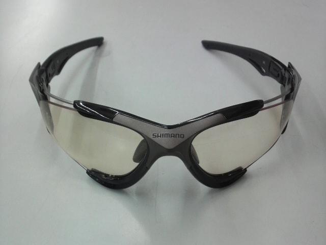 このサングラスは、ツールドフランスで 別府選手が使用していたモデルと同じ...  新潟・長岡の自