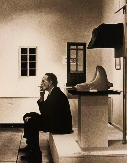 マルセル・デュシャンの画像 p1_34