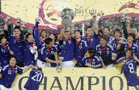 2011-01-31 00:00:01   サッカー全般