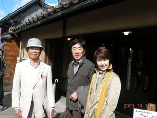 上村香子の画像 p1_13