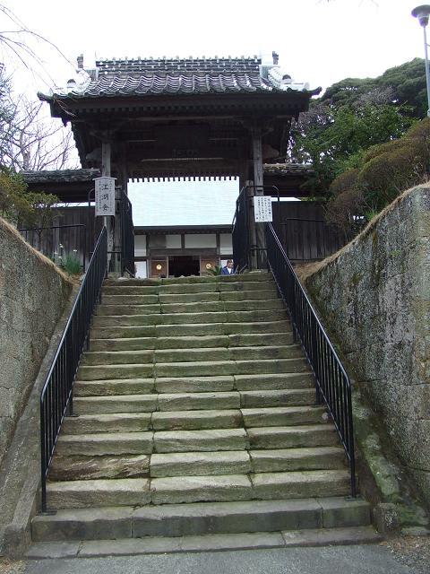 2008_0126shimoda0250
