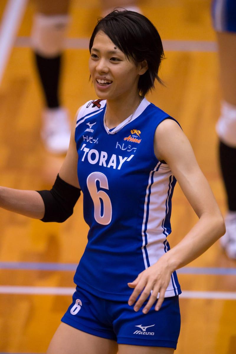 迫田さおりの画像 p1_31
