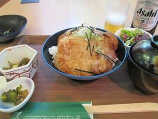 http://blogimg.goo.ne.jp/user_image/46/28/ea602f603ac4691a145ba5d1a865df0f.jpg
