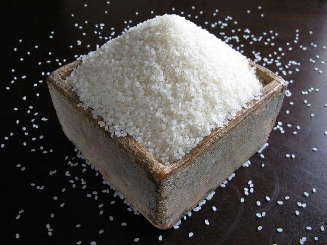 暑い時期でもお米を食べてくれると嬉しいです♪