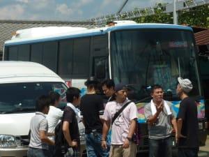201007mosi02_2