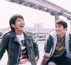 http://blogimg.goo.ne.jp/user_image/46/5f/1a23eefa8e4a8550b6f887fd3ded26a2.jpg