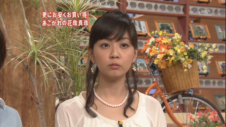 矢島悠子の画像 p1_1