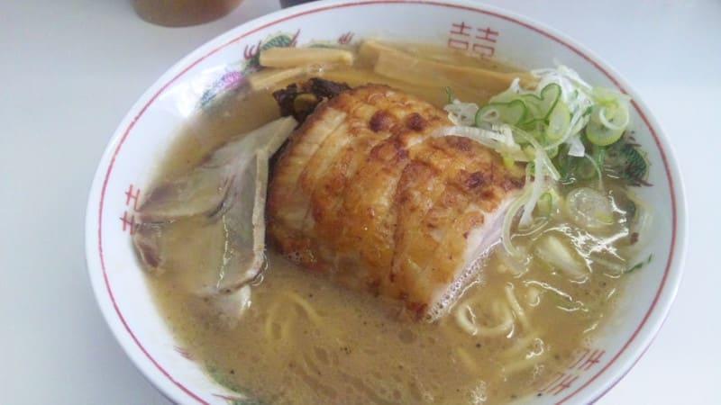 肉屋(水道橋)