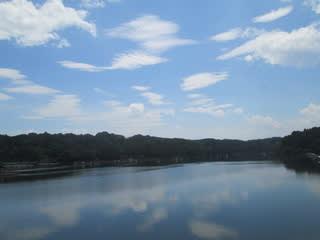 http://blogimg.goo.ne.jp/user_image/46/99/b152cd6fdb85e84c934842285dbe0a1a.jpg