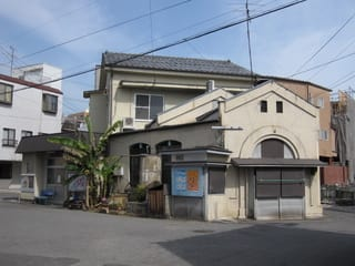大分県 - 西日本 近代建築 ...