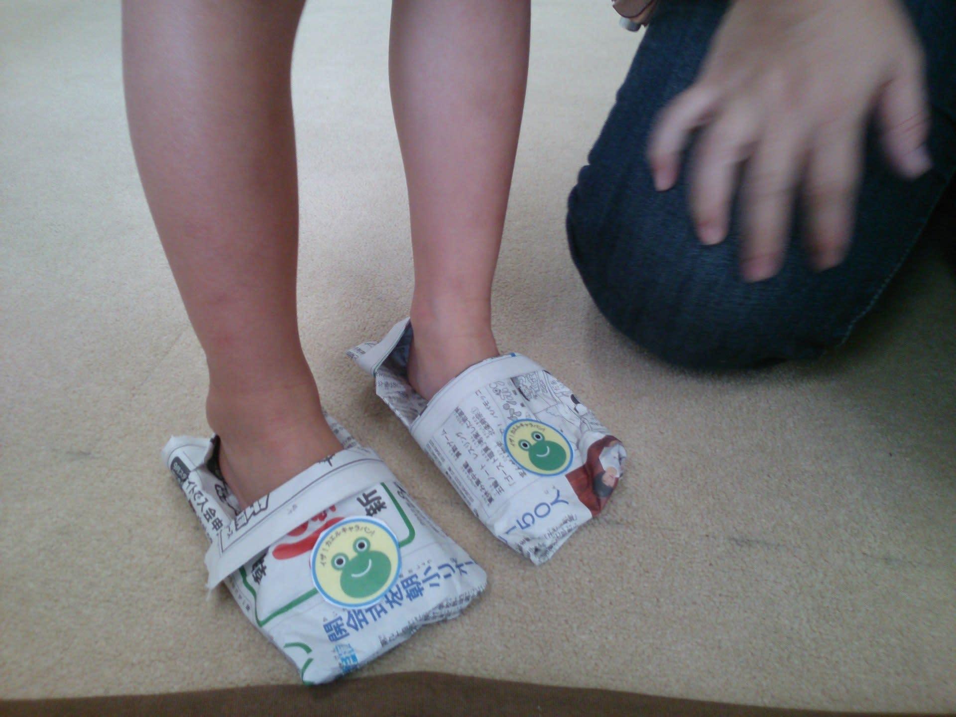 折り紙の 折り紙の折り方 動画 : 小学生裏モノ投稿画像63枚 ...