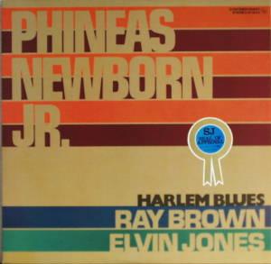 Harlem_blues