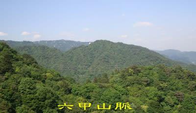青い山脈 (映画)の画像 p1_2