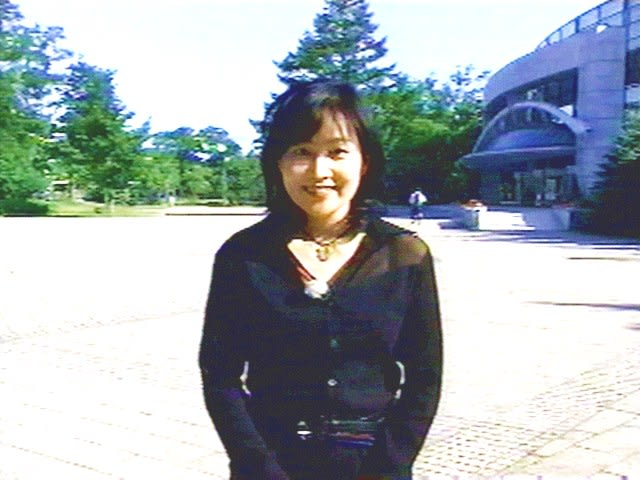 森田美由紀の画像 p1_32