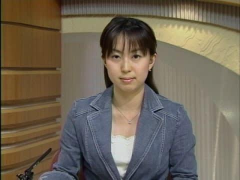 花と蛇 杉本彩以上にイメージの合う静子夫人は?xvideo>3本 YouTube動画>2本 ->画像>118枚