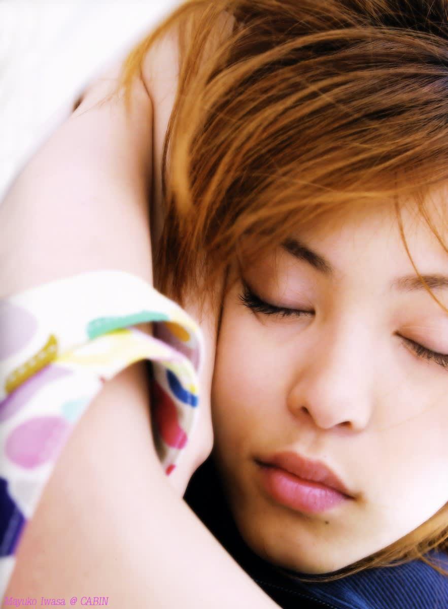 岩佐真悠子の画像 p1_13