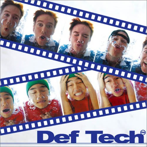 Def Techの画像 p1_37