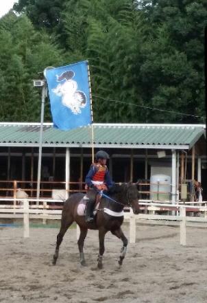 ジャンル:学校 コメント  競馬学校・騎手・厩務員受験サポート、牧場・乗馬クラブ就職 馬の学校