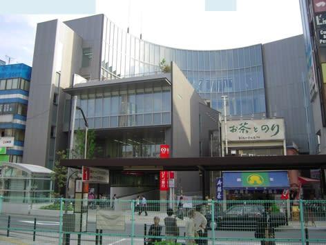 http://blogimg.goo.ne.jp/user_image/47/4c/0507ca5a882e1659c44cd7116c9723e3.jpg