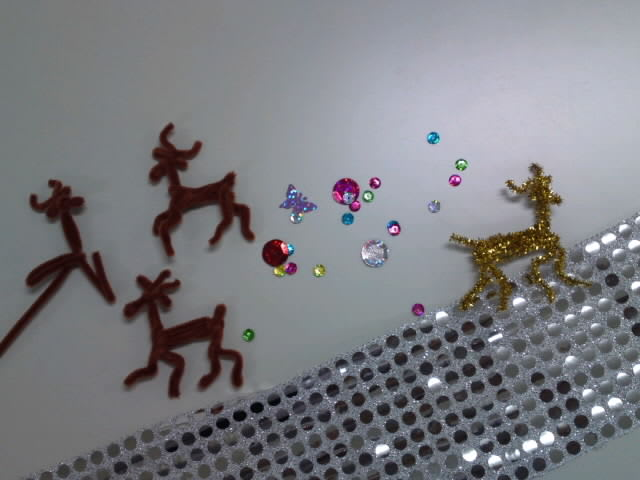 101207_reindeer03