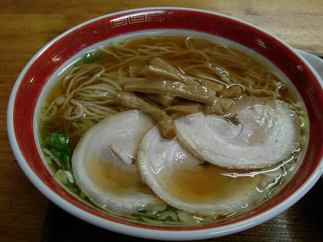 Ajiyoshiekihigashi01