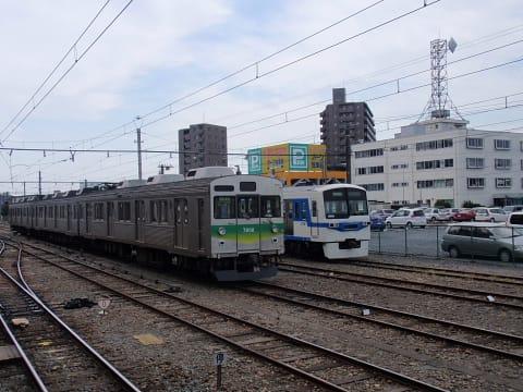 201005190002