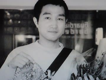 石田徹也の画像 p1_21