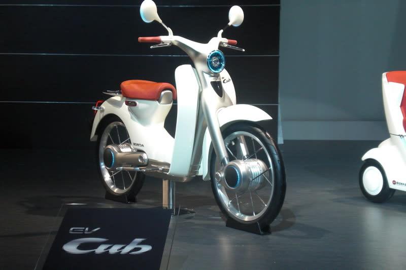 Cimg0549