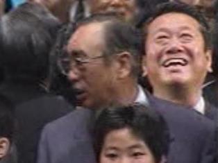 Images of 石田幸四郎 - Japanes...