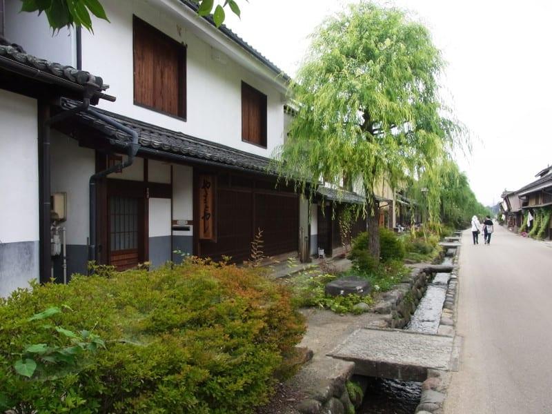 Unnojukuiriguchikinpen20140915