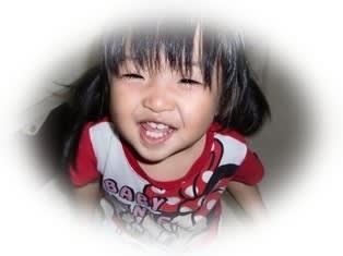 http://blogimg.goo.ne.jp/user_image/48/73/2436124194b2ebb3261c676f409f98ab.jpg