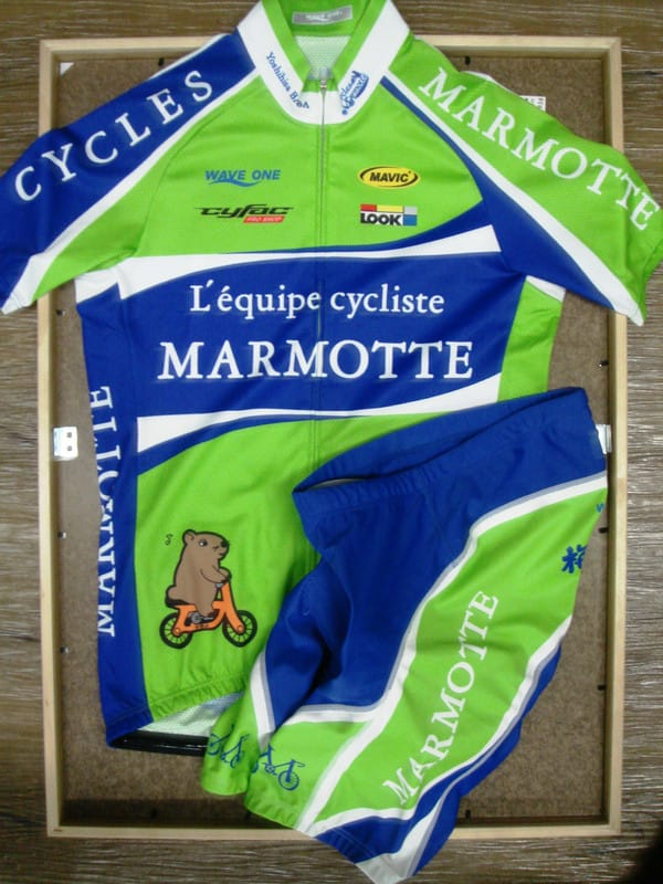 Marmotteuniform1