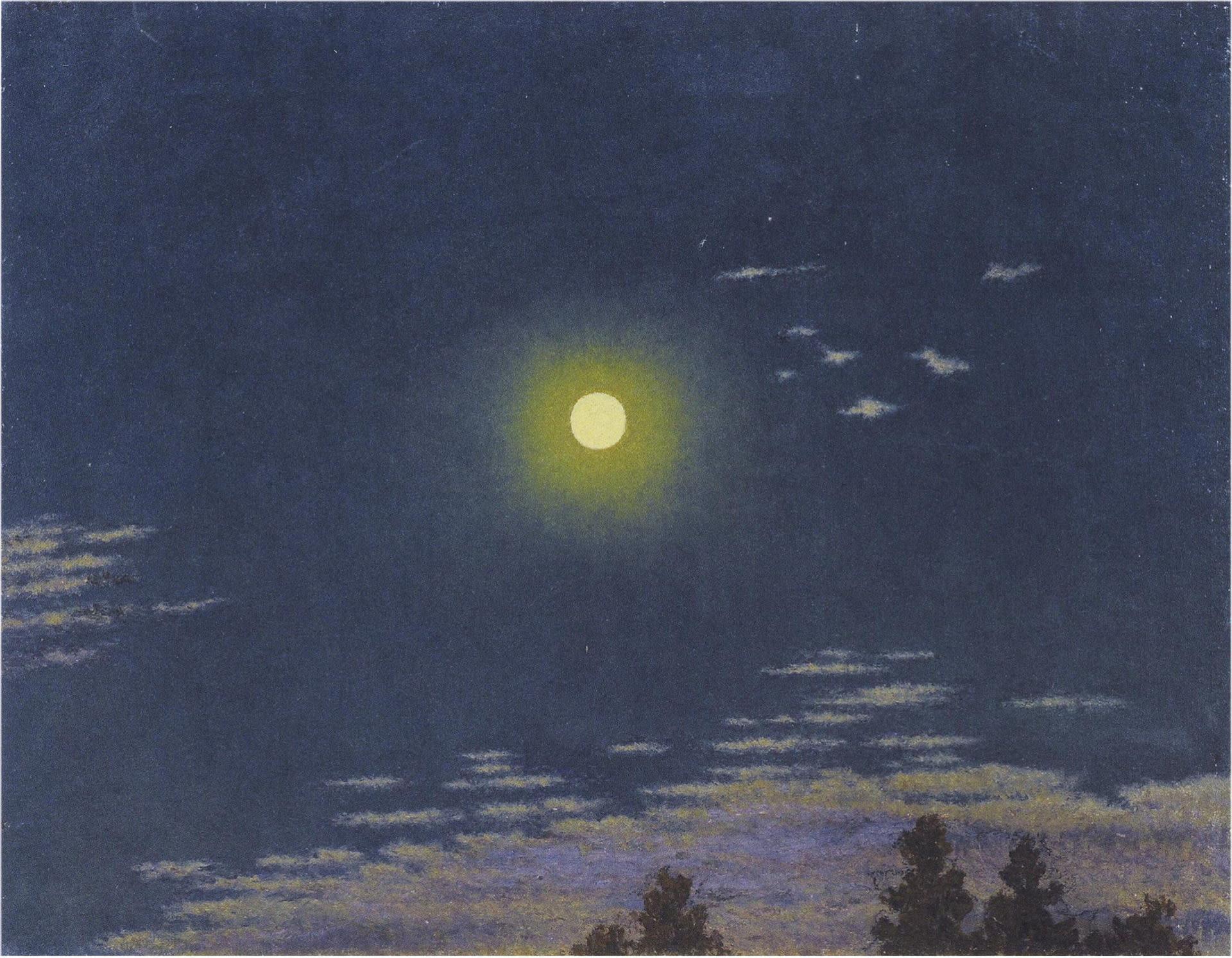 高島野十郎の画像 p1_35