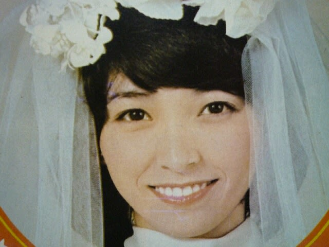 ミキ (お笑いコンビ)の画像 p1_25