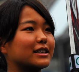 高梨沙羅の画像 p1_31