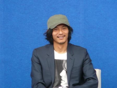 松田直樹の画像 p1_7