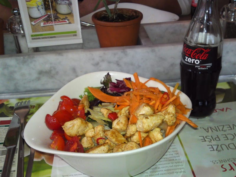 121023_lunchmall