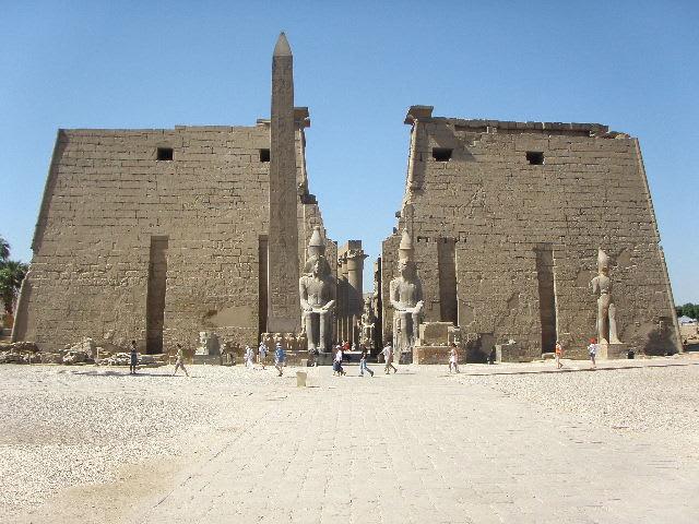 ヌビア遺跡の画像 p1_26