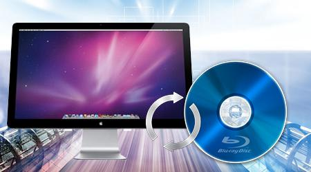 Dvd shrink for macbook pro