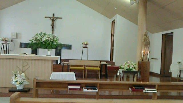 聖書の親しみ マタイによる福音書から - 香湧水(澤口 宏行)