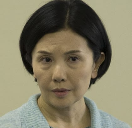 原田貴和子の画像 p1_7