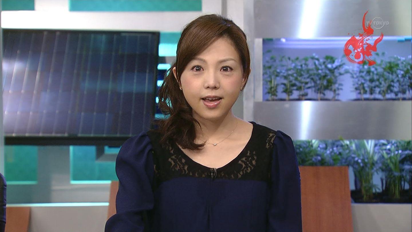 森本智子の画像 p1_27