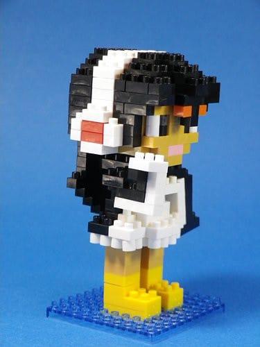 http://blogimg.goo.ne.jp/user_image/49/33/85b7407503633e1480387b85b8670a54.jpg?random=c8342a682f0217b59993e1294599be37
