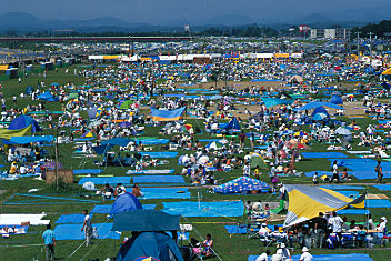 大仙市自慢 - 秋田に恋っこ : 2014年カレンダー 暦 : カレンダー